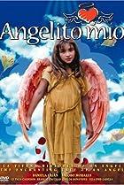 Image of Angelito mío