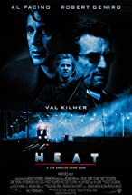 Primary image for Heat