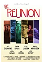 Primary image for The Reunion