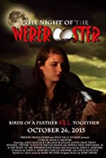 The Night of the Wererooster(2015)