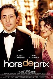 Priceless(2006) Poster - Movie Forum, Cast, Reviews