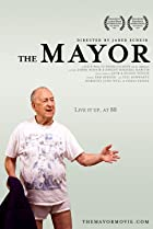 Image of The Mayor