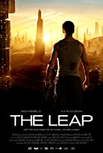 The Leap(2015)
