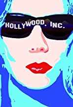 Hollywood Inc.