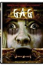 Image of Gag