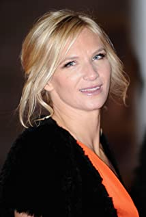 Jo Whiley Picture