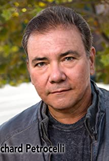 Richard Petrocelli Picture