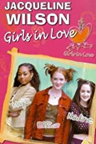 Image of Girls in Love