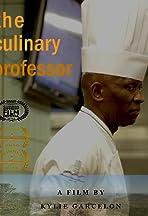 The Culinary Professor