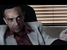 Actor Igor Korosec - Demo 2016 (short version)