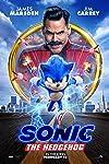 Box Office: 'Sonic the Hedgehog' Speeds to $3 Million on Thursday Night