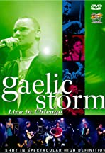Gaelic Storm: Live in Chicago