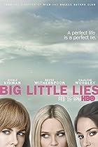 Image of Big Little Lies