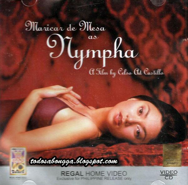 Nympha (2003)