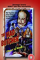 Image of The Mad Butcher