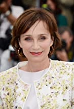 Kristin Scott Thomas's primary photo