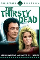 Image of The Thirsty Dead