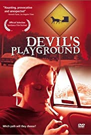 Devil's Playground (2002) Poster - Movie Forum, Cast, Reviews