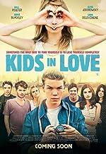 Kids in Love(2016)