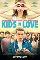 Image of Kids in Love