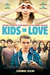 Will Poulter-Alma Jodorowsky's 'Kids In Love' sets UK release