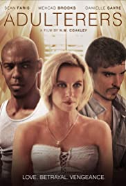 Adulterers(2015) Poster - Movie Forum, Cast, Reviews