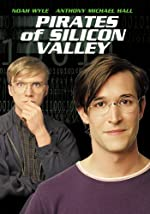 Pirates of Silicon Valley(1999)