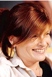 María Teresa Costantini Picture