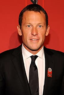 Lance Armstrong Picture