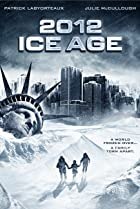 Image of 2012: Ice Age