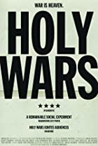 Image of Holy Wars