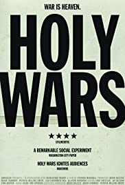 Holy Wars (2010) Poster - Movie Forum, Cast, Reviews