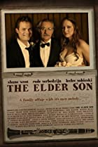 Image of The Elder Son