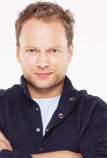 Aktori Maciej Stuhr