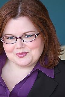 Alyssa Preston Picture