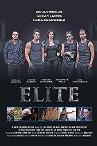 Image of Elite