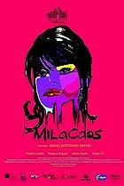 Image of Mila Caos
