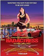 Bad Actress(1970)