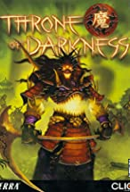 Primary image for Throne of Darkness
