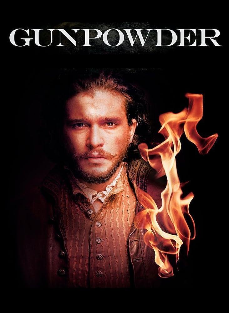 Gunpowder S01E01 – episode 1, serial online subtitrat în Română