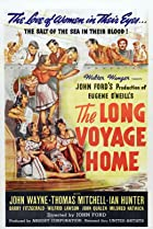 Image of The Long Voyage Home