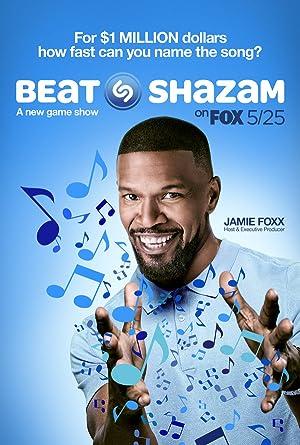 Beat Shazam Season 3 Episode 7