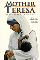 Image of Mother Teresa: In the Name of God's Poor