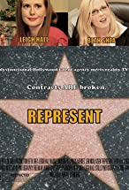Primary image for Represent