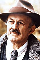 Image of Lee J. Cobb