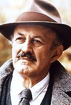 Lee J. Cobb's primary photo