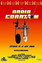 Image of Radio Corazón