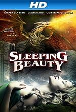 Sleeping Beauty(2014)