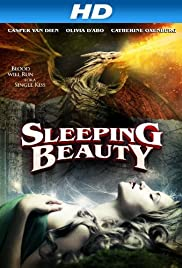 Sleeping Beauty (2014) Poster - Movie Forum, Cast, Reviews