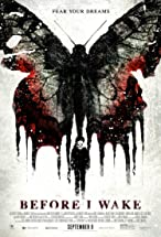 Primary image for Before I Wake